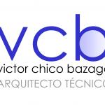victor chico bazaga arquitecto tecnico