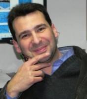 Sabemos Construir con… Enrique Alario (1ª parte)