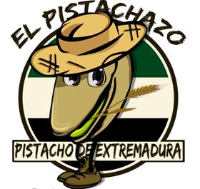 www.pistachodeextremadura.es