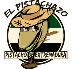 pistacho extremadura