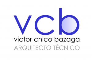 Victor Chico Bazaga - AT
